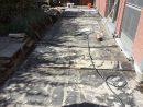 waterdicht maken dakterras