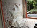 injectie muren opstijgend vocht